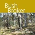 bush broker