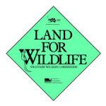 land for wildlife